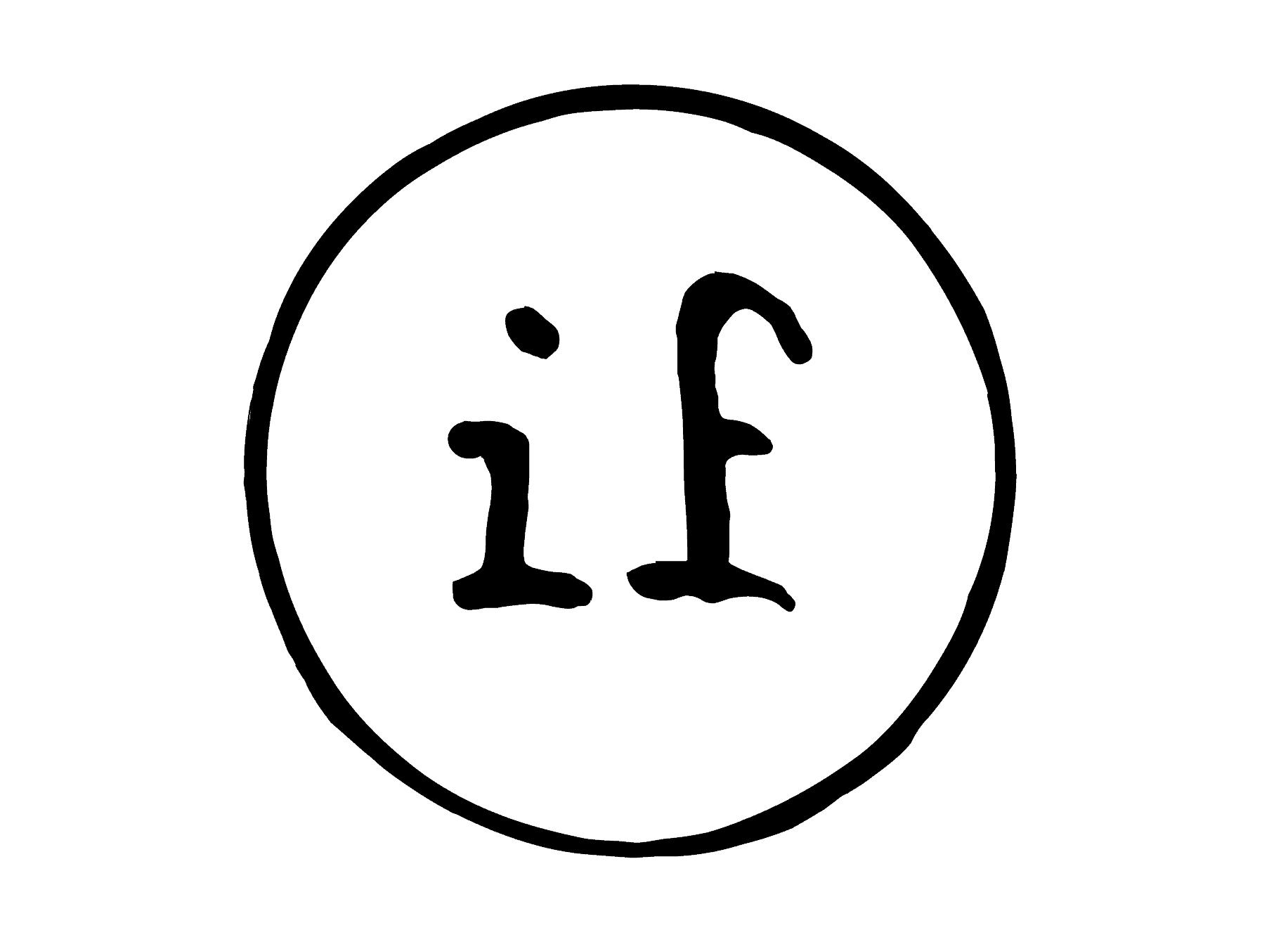 If Martin Méry – Création, Conception d'Événements